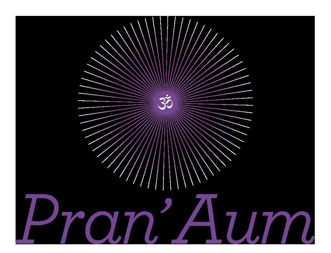 Pran'Aum